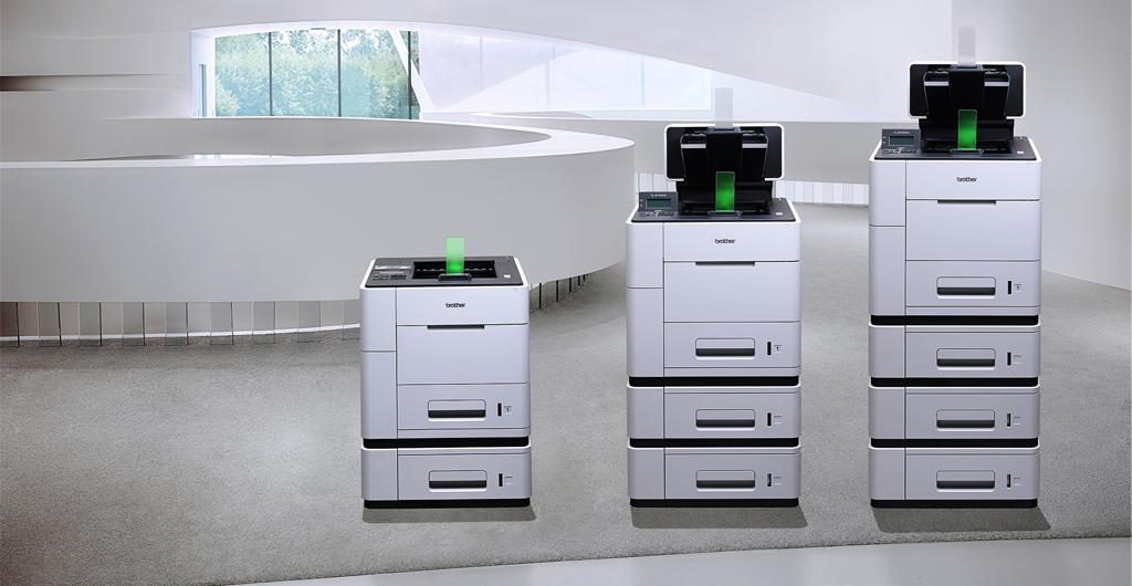 drucker 3d drucker service und verkauf sowie. Black Bedroom Furniture Sets. Home Design Ideas